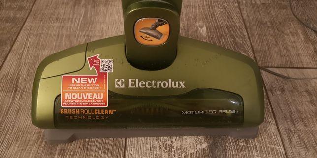 Пылесос электрошвабра Electrolux ZB2934