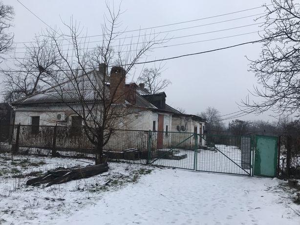 Продам дом на ул. Клайпедская между песочной и центр. Рынком