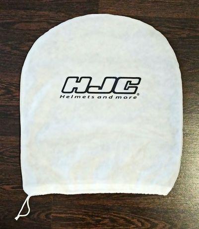 Чехол для мото шлема фирмы HJC (новый)