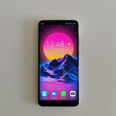 Huawei P20 Twilight 4/64 GB