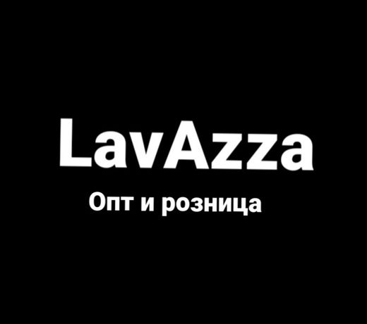 Lavazza Original