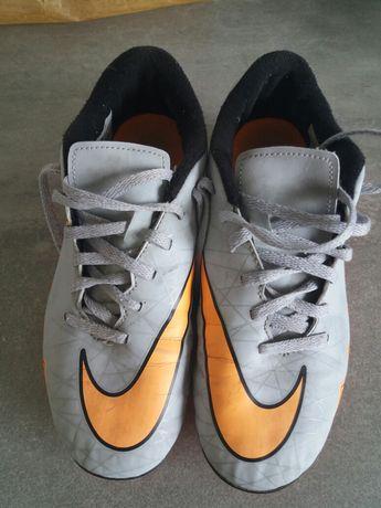 Korki Nike rozm. 36