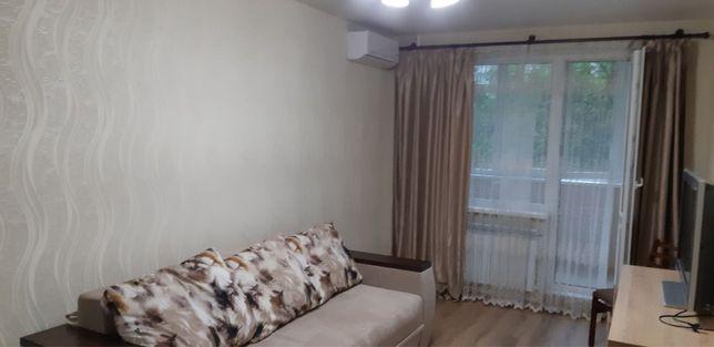 Сдам свою 3-х комнатную квартиру