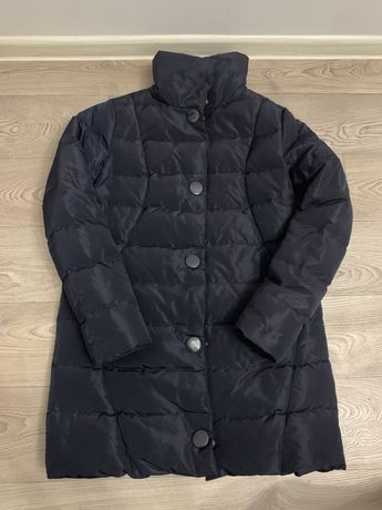 Куртка женска пальто S