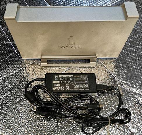 Disco Exterior para PC 320 Gb - 3.5 in