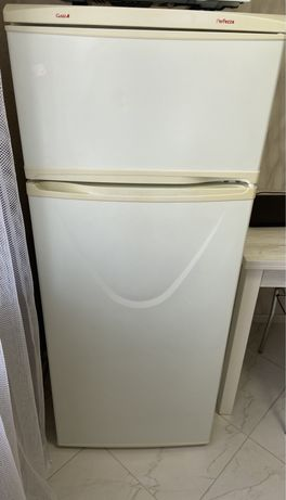 Холодильник NORD PERFEZZA КШД 256/46
