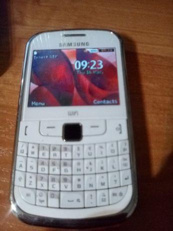 Samsung Gs5530