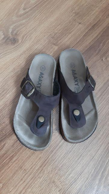 Ортопедическая обувь Agaxi