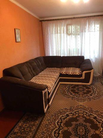 4-х комнатная квартира по ул. Циолковского