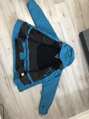 Kurtka narciarska XL Dare2Be