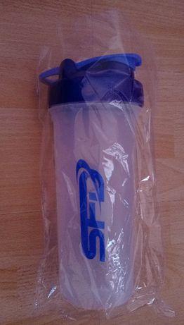 NOWY Big Shaker 1100 ml