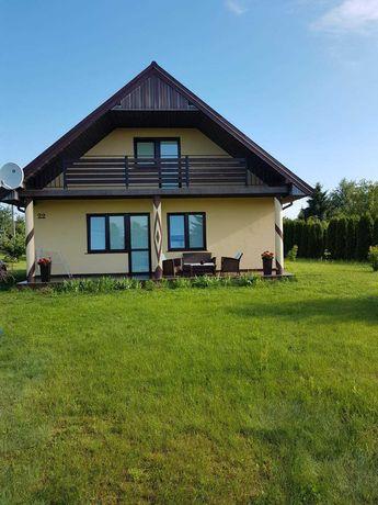 Sprzedam dom w Łęczycy