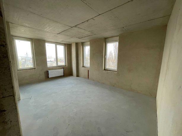 ДОМ СДАН! Продам квартиру со всеми документами! 3-к, 87 м2. ЖК ВанХаус
