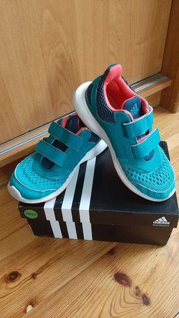 Кросівки Adidas 31p.