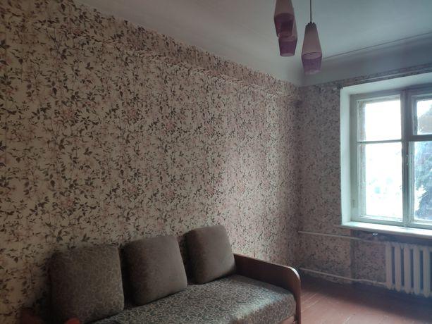 Квартира в центре города Амвросиевка
