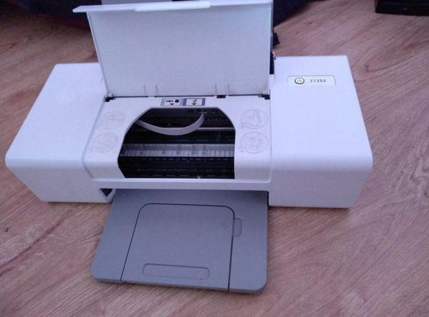 Принтер Lexmark Z1300