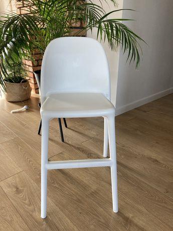 Krzesło dziecięce ikea urban
