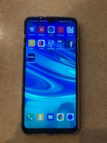 Sprzedam telefon HUAWEI P SMART 2019