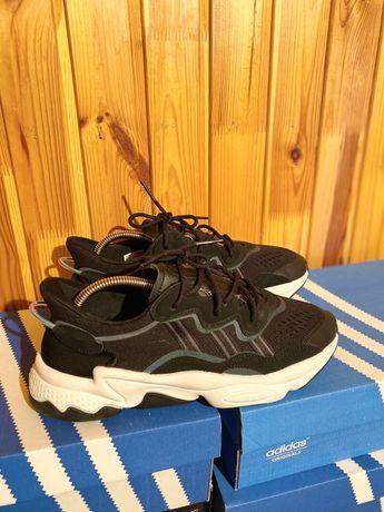 Кроссовки Adidas Ozweego 41 размер Оригинал