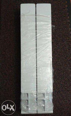Радиатор Dicalor бимет. V4 500/10 - 2 шт.