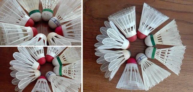 Raquetas de Badminton Kawasaki