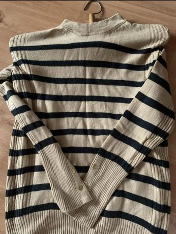 Marks & Spencer Кофта лонгслив свитер джемпер