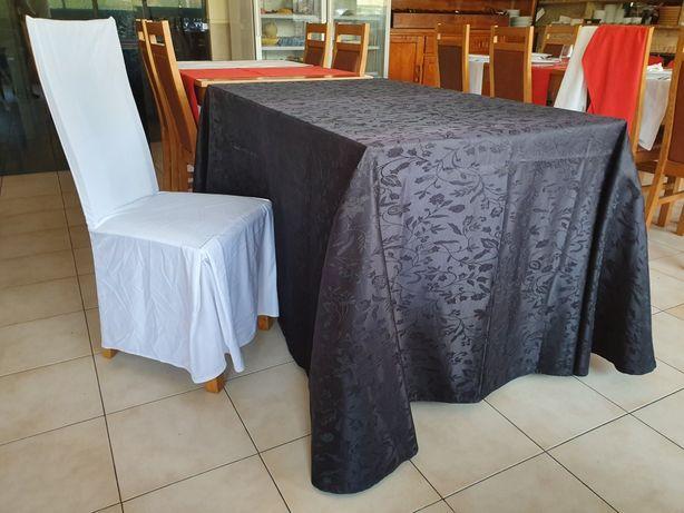 Vendo toalha para mesa