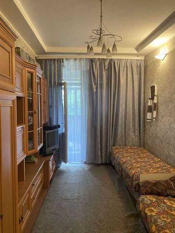 2-х комнатная квартира Холодная гора