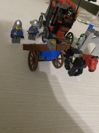 Набор Lego Castle