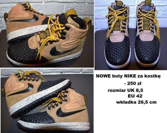 NIKE nowe adidasy Adidas, Nike, Jordan 36, 37, 38, 40, 42