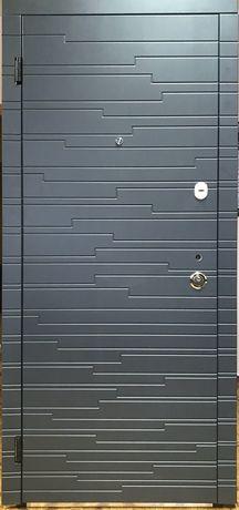 Гермес! Входные и межкомнатные двери от производителя! Мдф накладки!