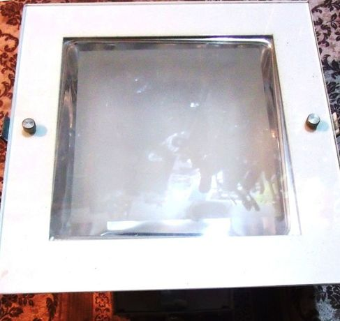 Светильник Ultralight CL 2377