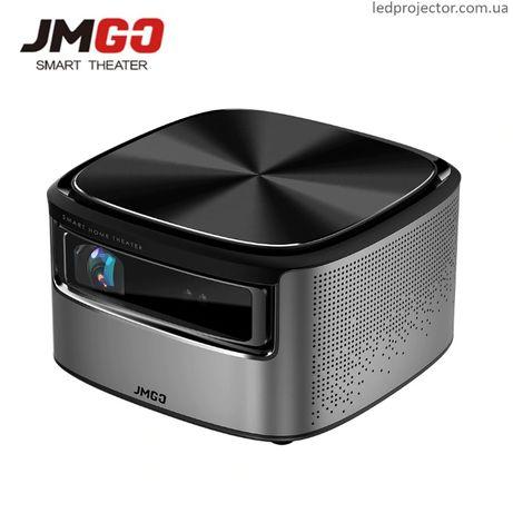 Full HD LED DLP проектор JMGO N7 (в наличии!)