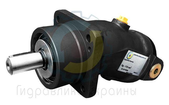 Гидромотор гидронасос 310.12/ 310.2.28/ 310.56/ 310.3.56/ 310.112