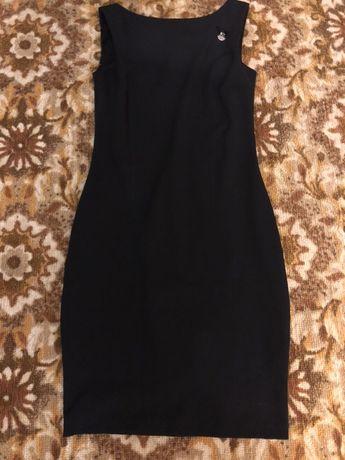 Продам платье фирмы Denny Rose