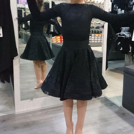 Платье рейтинговое,бейсик