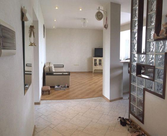 Продам 3 кімнатну квартиру Брошнів-Осада