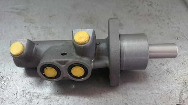 Главный тормозной цилиндр TECNODELTA TCD 5617 на Nissan Note , Renault