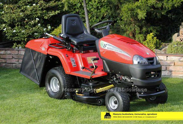 !! Wisconsin W2979 Riviera !! Traktorek ogrodowy Kosiarka 20 kM, 122cm