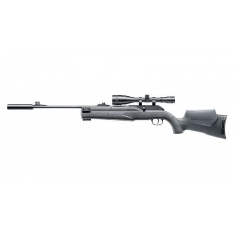 Wiatrówka Umarex 850 M2 Target Kit 4,5 mm