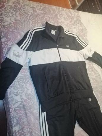 Fato treino Adidas Original