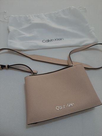 Mala Calvin Klein
