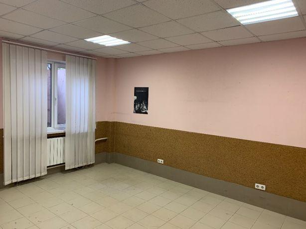 От хозяина, аренда помещения рядом с м. Святошино.