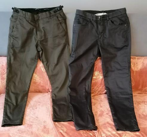 Sprzedam spodnie męskie