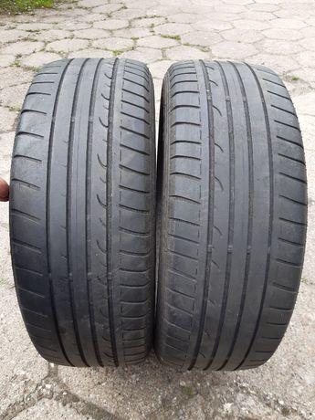Dunlop Corolla E12 195/60/15