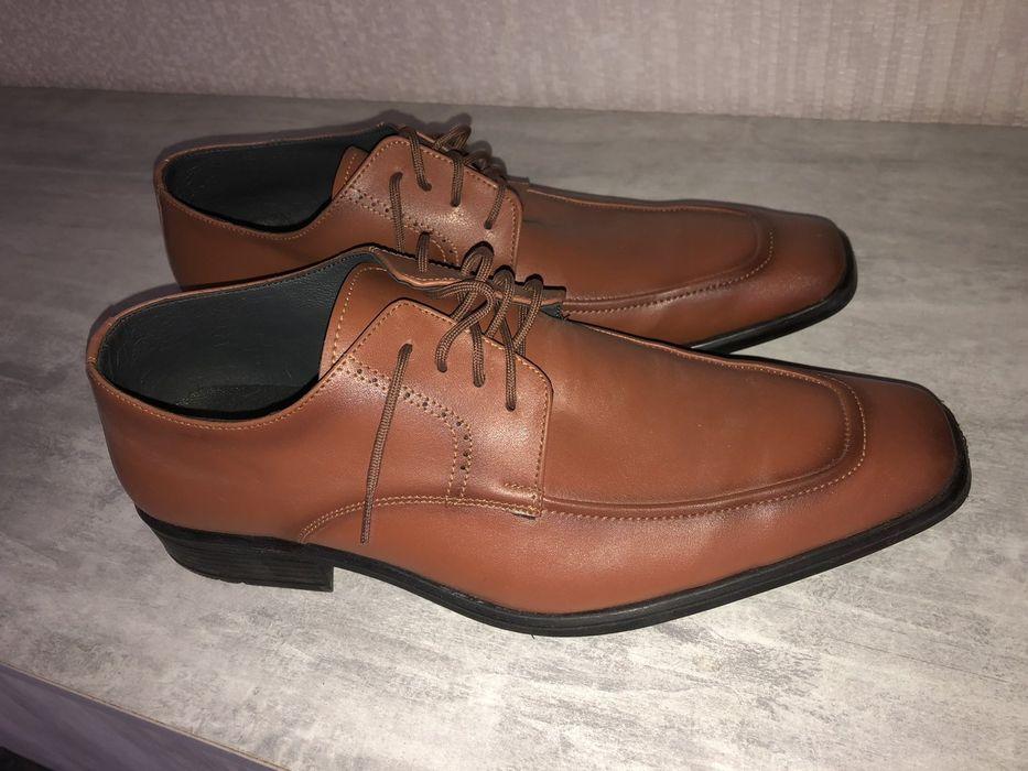 продам туфли Маrtes Александрия - изображение 1