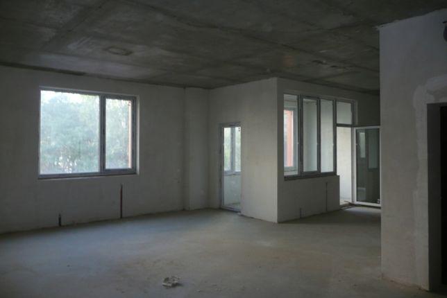 Продам 3 комнатную квартиру 93 кв.м.