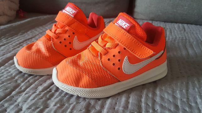Nike downshifter 7 25