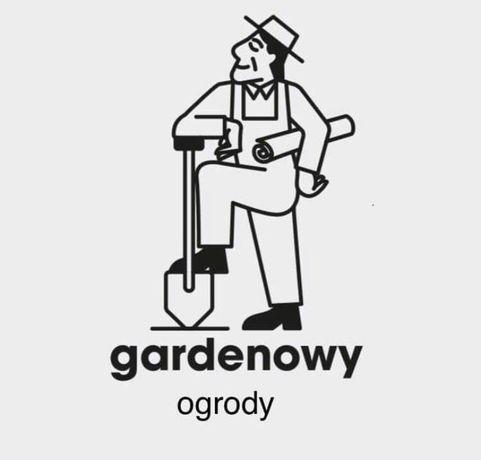 Zakładanie i projektowanie ogrodów / nawadnianie / ogrody