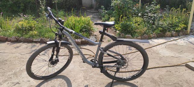Продам велосипед в Херсоне